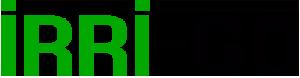 IRRI-GO